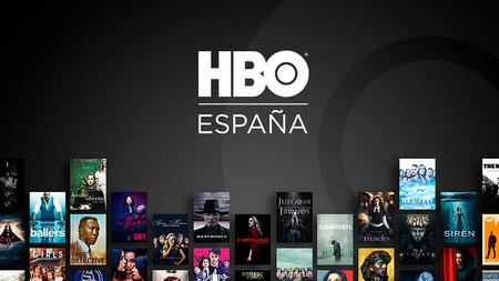 PayPal te ofrece los dos primeros meses de HBO España gratis con solo usar tu cuenta al pagar