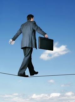 ¿Cuándo no es obligatorio cotizar en el RETA? (I): El nivel de ingresos
