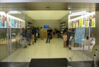 Adiós a las mini-Apple Store: la última cerrará este sábado en California
