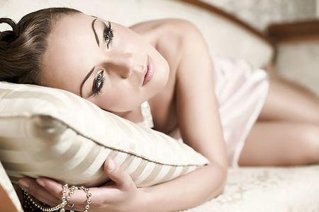 10 mandamientos para que en tu cara se refleje la manera de cuidarla