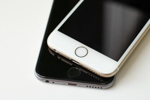 Así puedes activar un botón de inicio virtual en iOS usando Assistive Touch