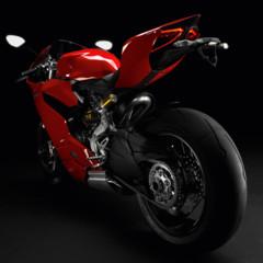 Foto 27 de 40 de la galería ducati-1199-panigale-una-bofetada-a-la-competencia en Motorpasion Moto