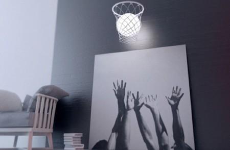 lampara baloncesto 2