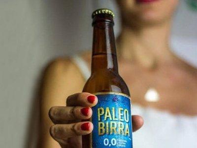 Ya no saben qué inventar: llega la 'paleobirra', que ni es paleo, ni es cerveza