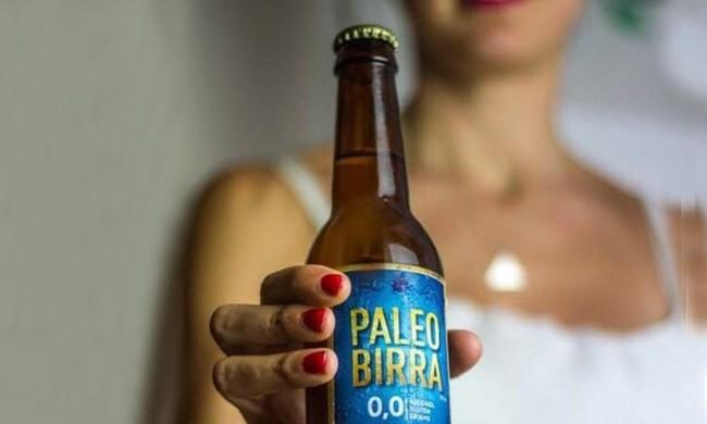 paleo-cerveza-birra