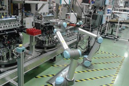 Iv Aa718 Robotj P 20150528163711