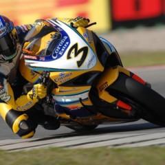 Foto 5 de 6 de la galería assen-superbike en Motorpasion Moto