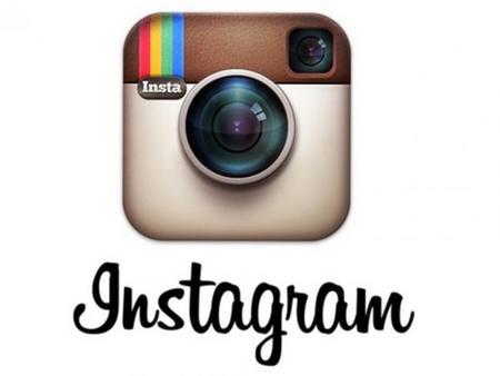 Instagram comparte tu información con Facebook