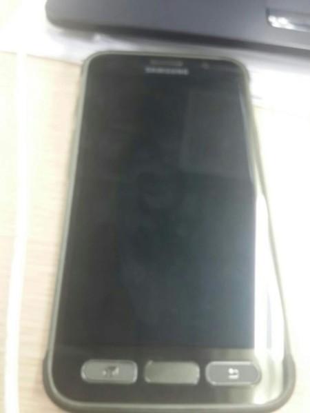 Samsung Galaxy S7 Active 3