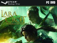 ¿Quieres tus juegos de Steam en formato físico con su carátula tanto para caja como para CD/DVD? Te interesará esta página