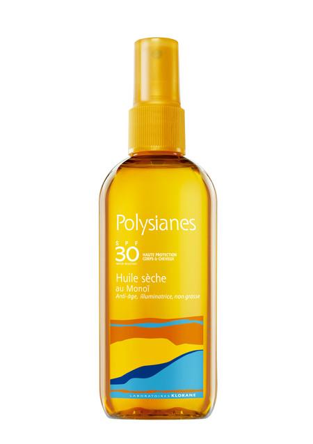 7 productos para cuidar tu cabello del sol este verano 840a0758ca90