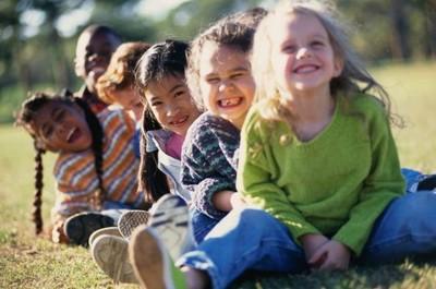 """""""El mejor lugar para los niños es su propio entorno"""". Entrevista a la psicóloga Valentina Ganem"""