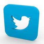 Twitter se despide de su app de macOS para centrar sus esfuerzos en la versión web