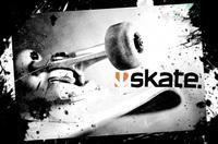 'Skate 3', anunciado para Xbox 360 y PS3