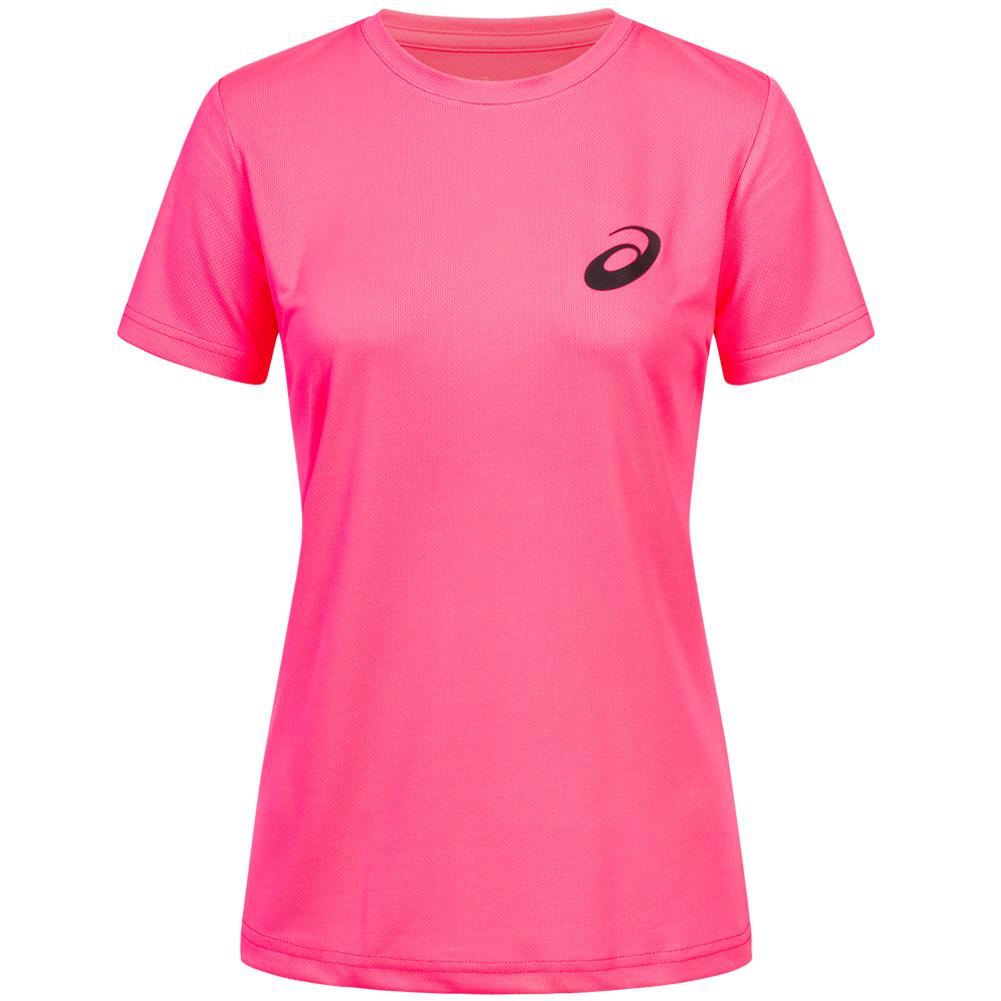 ASICS DIR Mujer Mujer Camiseta de entrenamiento 128 787-0273