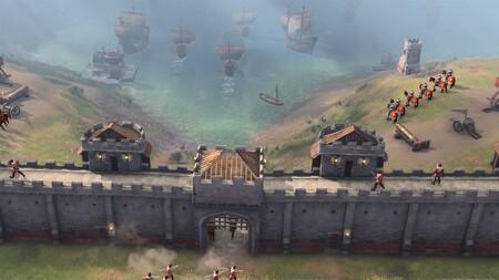 Guía de lanzamientos de octubre 2021 en PC: aquí tienes los juegos más esperados de Steam, Epic Games Store, Microsoft Store...