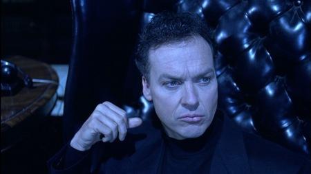 Michael Keaton se suma a la película basada en 'Need for Speed'