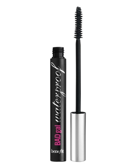 Badgal Waterproof De Benefit