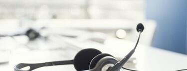 Qué es la Lista Robinson y cómo apuntarte para no recibir llamadas comerciales
