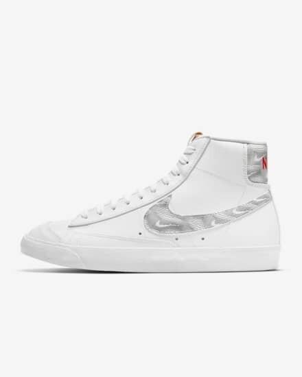 Nike Blazer Mid 77