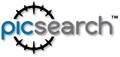 PicSearch, otro buscador de imagen