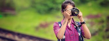Los errores más habituales que cometen los fotógrafos principiantes (desde la elección del equipo hasta el postproceso)