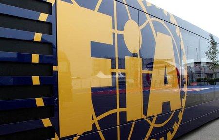 La FIA define la normativa para 2014
