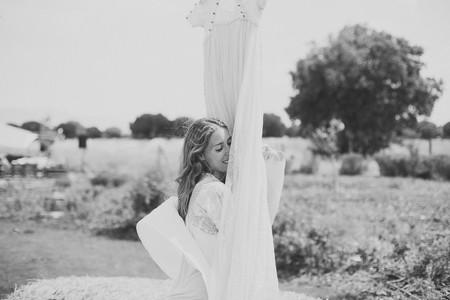 intropia atelier vestidos novia alejandra valero
