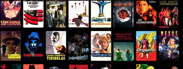 FlixOlé gratis un mes por el coronavirus: estas son las mejores películas que puedes ver en la plataforma centrada en cine español