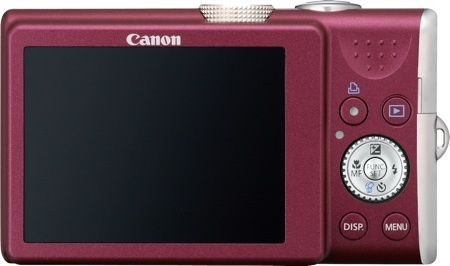 canon-powershot-sx200_detras.jpg
