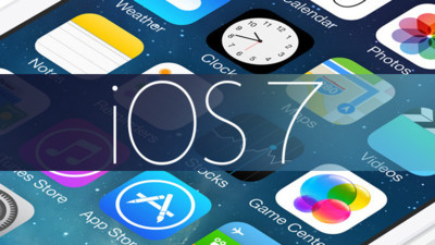 iOS 7: cinco enlaces y un vídeo para acabar de controlarlo