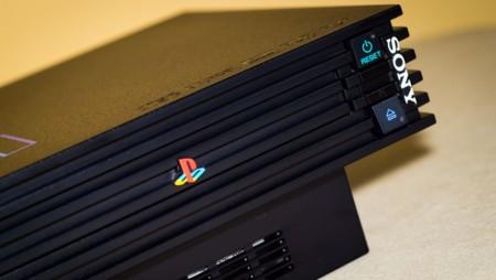 15 momentos míticos para celebrar los 15 años de PlayStation 2 en nuestro país