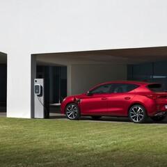 Foto 7 de 81 de la galería seat-leon-e-hybrid-2021 en Motorpasión