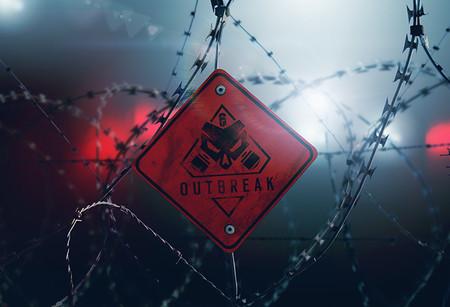 Rb6 Outbreak Teaser 01