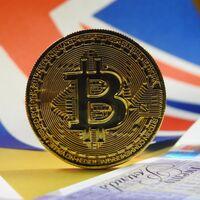 El Bitcoin rompe la barrera de los 20.000 dólares: la criptomoneda vive sus mejores días y supera máximos históricos