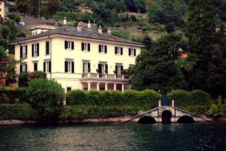 Clooney Casa