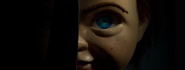 En el remake de 'El muñeco diabólico', Chucky estará poseído... por una inteligencia artificial maligna