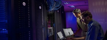 Por qué los servidores son la última frontera de los Apple Silicon