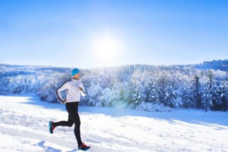 Lo que debes saber para correr en días fríos
