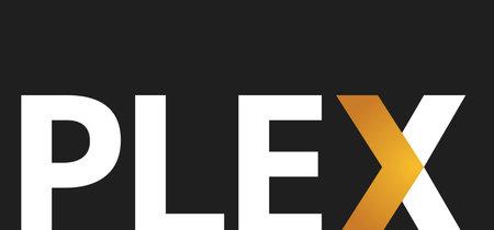Plex se actualiza en la Xbox para convertir a la consola de Microsoft en el centro multimedia del hogar