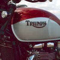 Triumph y Bajaj unen sus fuerzas para fabricar motos de media cilindrada que llegarán en 2022