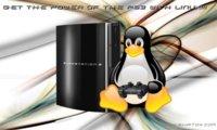 Sony, obligada contractualmente a mantener Linux en PlayStation 3