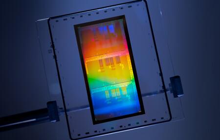 Los procesadores Alder Lake, explicados: esta es la arquitectura híbrida con la que Intel aspira a recuperar el trono del PC