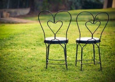 Detalles para decorar con corazones por San Valentín
