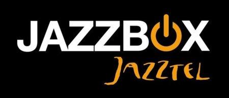 Jazztel presenta Jazzbox, su nuevo servicio de TV en streaming con contenidos de Canal+