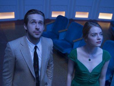 'La ciudad de las estrellas - La La Land', tráiler final del musical que enamora a todo el mundo