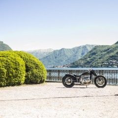 Foto 51 de 68 de la galería bmw-r-5-hommage en Motorpasion Moto