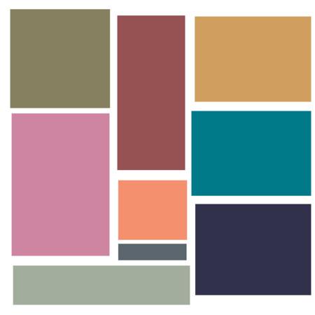 Colores Otono2015