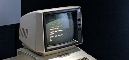 Del Apple II a la era Android: así ha sido la evolución de 40 años de ventas de informática personal