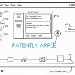 Foto 2 de 17 de la galería patente-de-siri-para-os-x en Applesfera